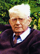 Dr. Walther Baumeister